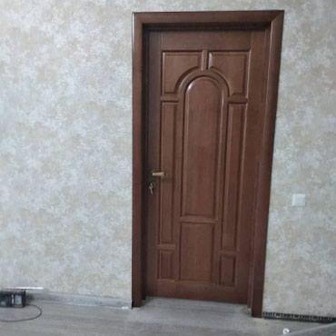 Установка дверей.. качественно и в Бишкек