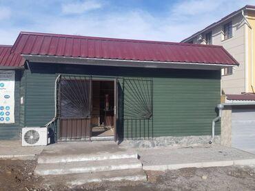 магазин gps навигаторов в Кыргызстан: Сдаю в аренду магазин по Алматинской верх от кольца 800 метров