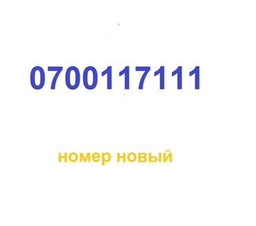 Новый. 0700117111 цена 4150 с.  доставка в в Бишкек