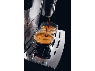"""Продам кофемашину от мирового бренда DeLonghi """"PrimaDonna de luxe S"""""""