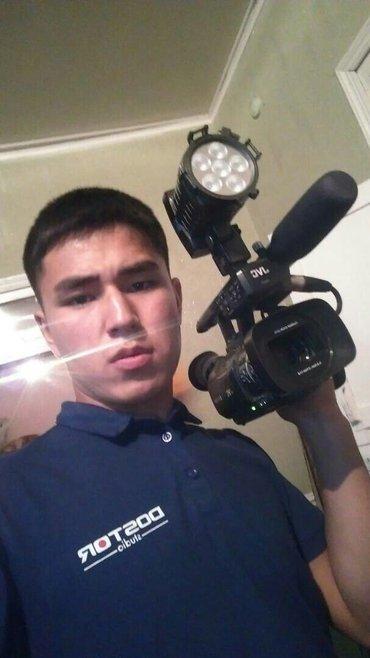 Азербайджанское домашнее кино скрытой камерой