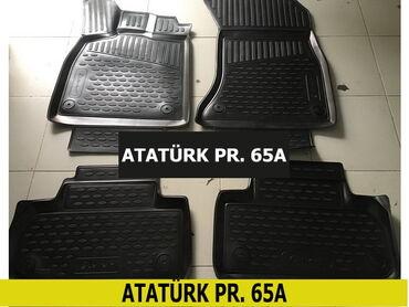 """audi-q7-2-tfsi - Azərbaycan: Audi Q5 0 ayaqaltı rezinləri """"AILERON"""", """"NOVLINE"""", """"LOCKER"""", """"FORMIKA"""""""