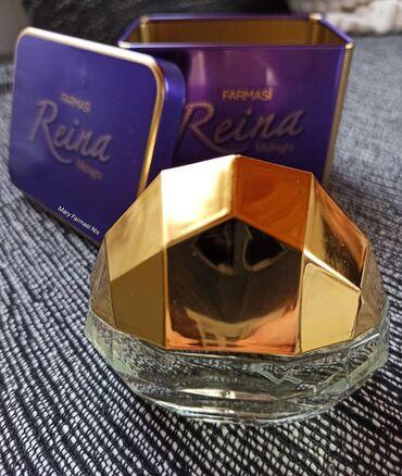 Fly iq4515 evo energy 1 - Srbija: Mozda sam pristrasna, ali bez ovog parfema meni ne prolazi nijedna zim