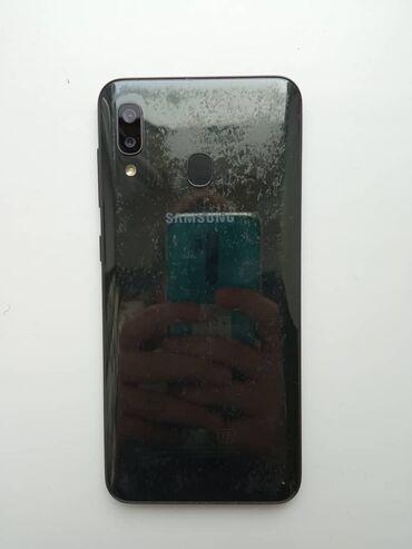 зарядное устройство для телефона samsung в Кыргызстан: Продаю телефоныСостояние хорошееОба за 15000с отдамSamsung Galaxy
