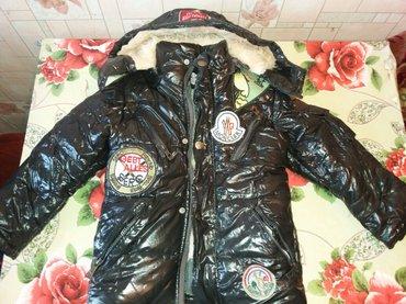 вещи,не дорого,куртки новые по 300,всё за 700! в Бишкек