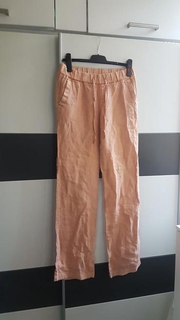 Ostalo | Beograd: Esprit ženske pantalone,lepo padaju i lepo stoje,nošene