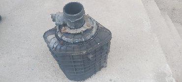 Vozila | Novi Banovci: Kuciste vazdusnog filtera sa protokomerom za alfu 156