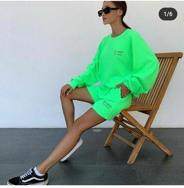 Пошив одежды - Кыргызстан: Заказчик!!! Швейный цехке постоянный заказчик керек!!! Цех