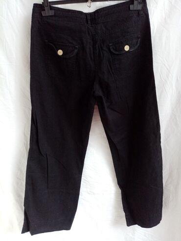 Pantole lanene