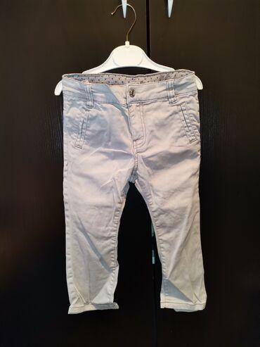 Pantalonice nove Velicina 92 Pogledajte i ostale moje oglase veliki iz