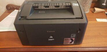 Принтер Кэнон 3010b Состояние идеальное.Полный комплект.В наличии 7