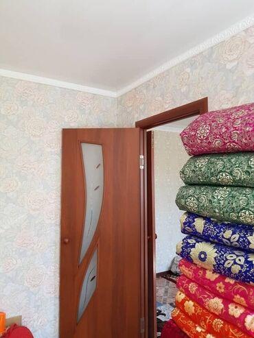 Продается квартира: 3 комнаты, 40 кв. м