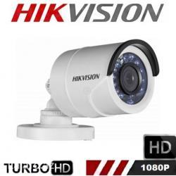 Bakı şəhərində Hikvision  Turbo HD