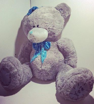 Подарок будет отличным!!! в Бишкек