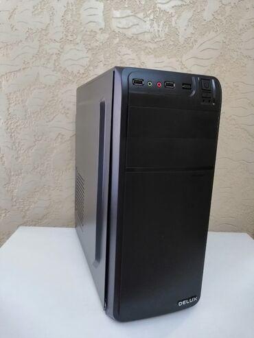 Ryzen игровой компьютер из следующих частей:  1. MSI B450 Tomahawk MAX
