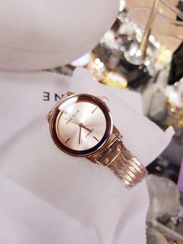 часы дешок в Кыргызстан: Шикарные часы с изностойким покрытием. Кварцевые. Часы 1500с. С