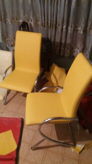 Брусчатка фото цена - Кыргызстан: Ремонт, реставрация мебели