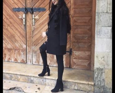 Bakı şəhərində Palto koton ( пальто )