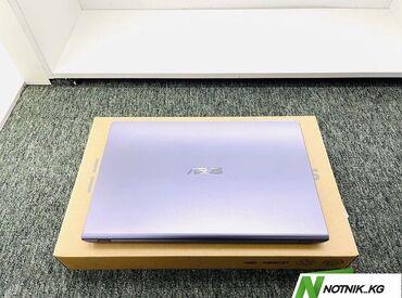 процессоры amd в Кыргызстан: Ноутбук новый-Asus-модель-D509B-процессор-AMD A9-9425/BGA-оперативная