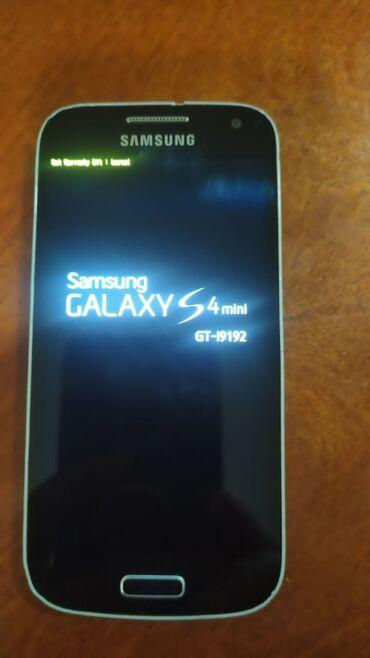 Samsung galaxy s4 mini teze qiymeti - Azərbaycan: Samsung Galaxy S4 Mini Plus
