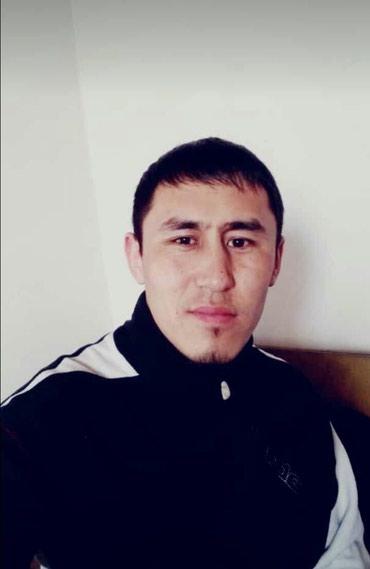 Ремонт швейных машин. Зигзаг, примой звоните, пишите в WhatsApp. в Бишкек
