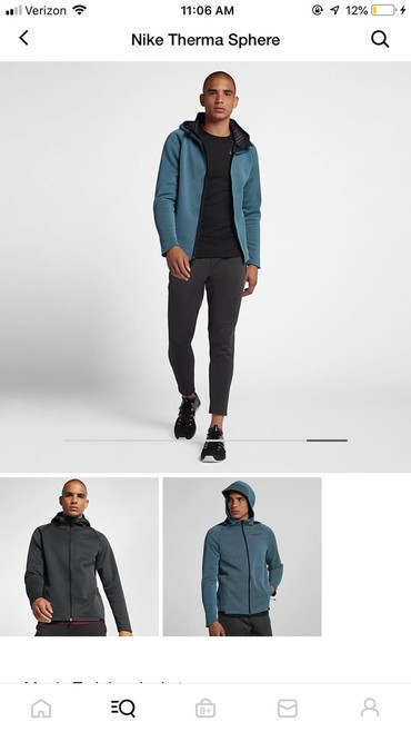 Other Men's Clothing in Gularia