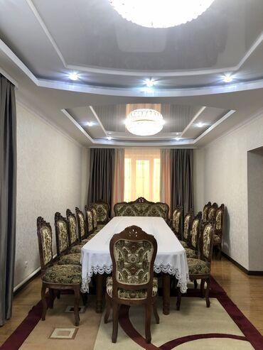 Продам Дом 250 кв. м, 10 комнат