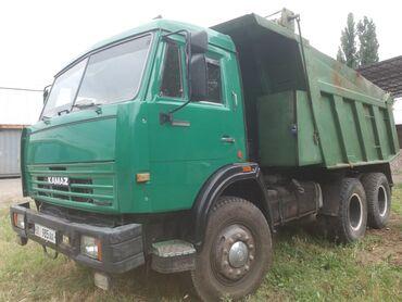 Kamioni, industrijska i poljoprivredna vozila | Srbija: Продаю камаз звро 0
