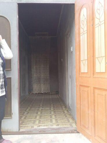 evlərin alqı-satqısı - Tovuz: Satış Evlər : 85 kv. m, 3 otaqlı