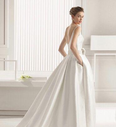 Свадебные платья  Прокат и продажа Более 100 свадебных платьев новые