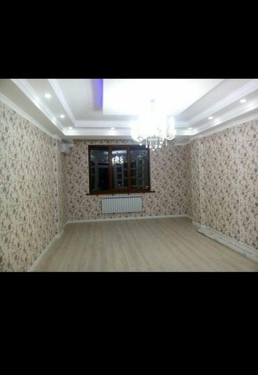 Делаем ремонт квартир и домов  + в Кок-Ой