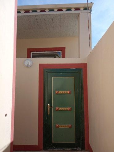 Bakı şəhərində Bineqedi heyet evleri