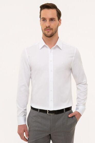 платье рубашка в пол в Кыргызстан: Рубашка Pierre CardinЦена 1600 сомРазмер: L, MСостав 57% хлопок 43%
