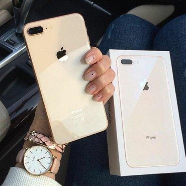 Новые, запечатанные, оригинальные  iPhone в Лебединовка
