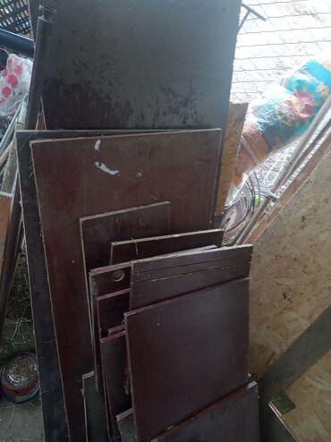 86 объявлений | ЭЛЕКТРОНИКА: Продаются шкаф хорошое качество, не сломанные, можете использовать