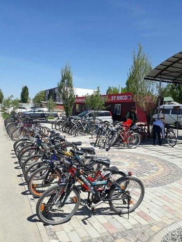 г Бишкек ж/м Арча-Бешик ул юж в Бишкек