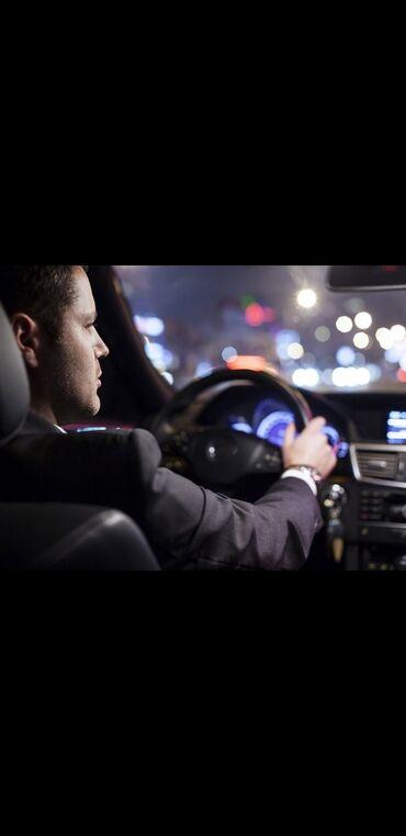 требуется водитель с личным авто бишкек в Кыргызстан: Требуется водитель с личным авто, график не нормированный В день 3