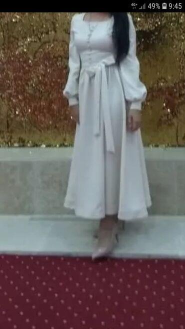 Очень удобная платья. Размер 44
