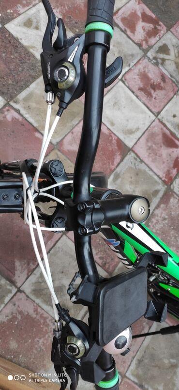 26 liq velosiped satisi - Azərbaycan: Scooby 26 liq