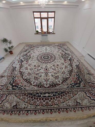 Декор для дома - Кыргызстан: Длина 5м ширина 4м