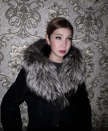 помогу деньгами нуждающимся бишкек in Кыргызстан   ИНТЕРНЕТ РЕКЛАМА: Срочно продаётся новая дубленка, натуральный мех, размер xxl, покупала