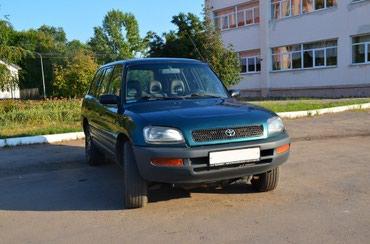 Запчасти Раф 4 1996 г двиг 3с по зч есь в Бишкек