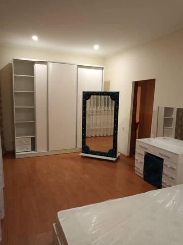 Мебель на заказ | Кровати, Тумбочки, трюмо