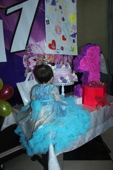 платье футляр большого размера в Кыргызстан: Продаем платье мама и дочь!