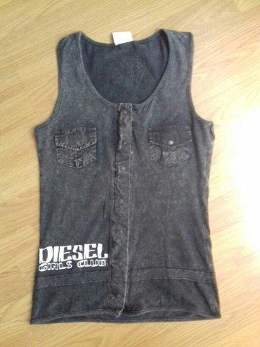 Diesel majca kao nova S - Prokuplje