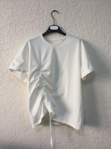 детская осенняя одежда в Кыргызстан: Индивидуальный пошив | Ателье | Шторы, Постельное белье, Фартуки