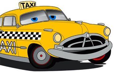 Приглашаются водители на личном авто, для работы в службе такси! На вы