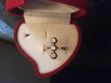 Bakı şəhərində Брильянтовое кольцо «светофор»  цена 850 ман.