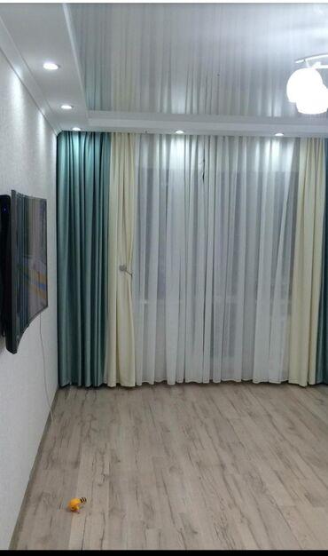 аборт бишкек дешево в Кыргызстан: Продается квартира: 3 комнаты, 58 кв. м