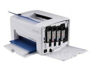 Принтеры - Кыргызстан: Куплю цветной лазерный принтер Xerox Phaser 6000, 6010, 6015, 6020